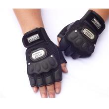 Motor Glove MMA Fighting Glove Motorcyle Driving Glove Punching Glove