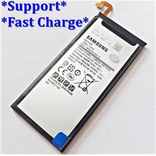 100% ORIGINAL Battery EB-BC900ABE Samsung Galaxy C9 Pro /C900F |6.0'