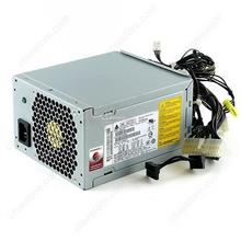 HP XW6400 DPS-575ABA 575W Power Supply, 405349-001,412848-001