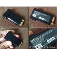 **incendeo** - SONY Wireless Transceiver EZW-RT50