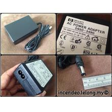**incendeo** - Original HP 24V 500mA Power Adapter 0950-3490