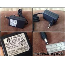 **incendeo** - FAIRWAY 5.0V 2.0A Power Adapter WN10B-050