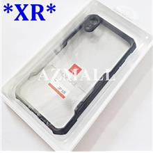 XUNDD Shockproof Rugged Anti Drop Case Cover Apple iPhone XR (6.1')