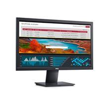 Dell 22 Monitor E2220H 210-AUXE