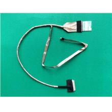 Fujitsu Lifebook LH531 6017b0301201 LCD LED Screen Cable
