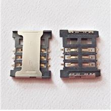 2PCS SIM Card Slot Holder for Lenovo A388T A388 *NEW