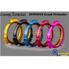 CANE CREEK EEWINGS Crank Preloader