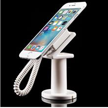 Mobile Phone desktop Display Anti-theft stand