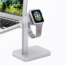 Apple iWatch charging stand