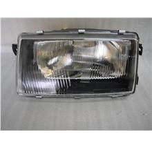 PROTON SAGA 12V REPLACEMENT PARTS HEADLAMP RH OR LH