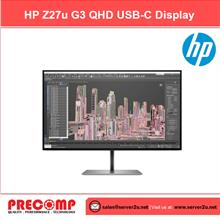 HP Z27u G3 QHD USB-C Display (1B9X2AA)