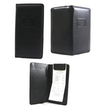 Bill Holder Receipt Folder Cashier File