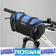 Bag seat front equipment accessories for Bicycle Mountain bike
