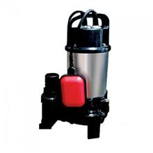 Tsunami MUS-400A (Automatic) Koi Pond Submersible Pump