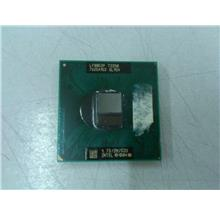 Intel T2250 1.73Ghz Core Duo Processor for Notebook 200613
