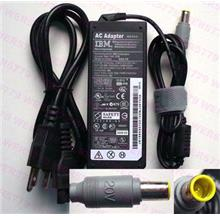 ORIGINAL IBM/ Lenovo 90W AC adapter P/N# 92P1103.
