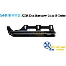 SHIMANO XTR Di2 Battery Case E-Tube
