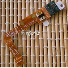 Enjoys: Ear Speaker Light Sensor Flex Ribbon for Apple iPhone 3G 3GS