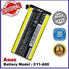 Original Asus C11-A80 Asus PadFone Infinity A80 (T003) - Phone Battery