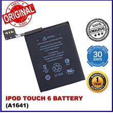 Original Apple iPod Touch 6th Generation / Touch 6G / Touch 6 Battery