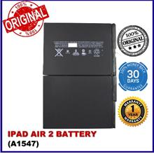 Original Apple iPad Air 2 Battery