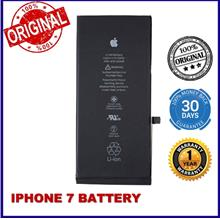Original Apple iPhone 7 / Apple iPhone 7G Battery