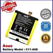 Original Asus C11-A68 Asus Padfone 2 A68 - Phone Battery