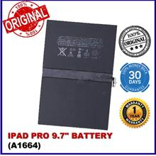 Original Apple iPad Pro (A1674 / A1675) Battery