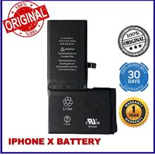 Original Apple iPhone X / Apple iPhone 10 Battery