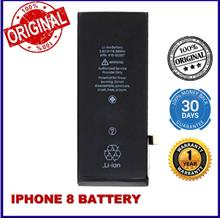 Original Apple iPhone 8 / Apple iPhone 8G Battery
