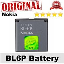 Original Nokia BL 6P BL-6P 7900 Crystal Prism Battery 1Y WARRANTY