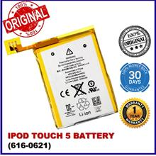 Original Apple iPod Touch 5th Generation / Apple iPod Touch 5 Battery