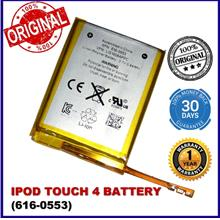 Original Apple iPod Touch 4th Generation / Apple iPod Touch 4 Battery