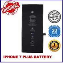 Original Apple iPhone 7 Plus / 7+ / 7G Plus / 7G+ Battery