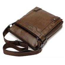 New Korean man bag men's shoulder bag man bag Messenger bag