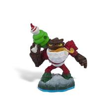 Skylanders SWAP Force Individual Character Pack - Force Jolly Bumble B