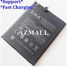 ORIGINAL DNA Battery BN31 Xiaomi Mi A1 Redmi S2 /Redmi Note 5A /Prime
