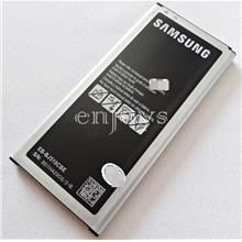 100% ORIGINAL Battery EB-BJ510CBE Samsung Galaxy J5 (2016) / J510G