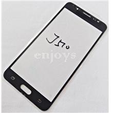 NEW Touch Screen Digitizer Glass Samsung Galaxy J5 (2016) /J510G ~BLK
