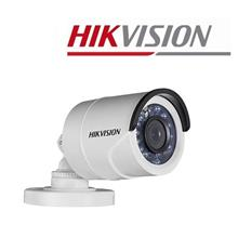 Hikvision DS-2CE16D0T-IRF 2MP 1080P Bullet HD - TVI IR CCTV Camera