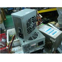 Mini ATX Tower Casing Power Supply 040612