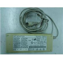 Fujitsu 16V 3.75A Notebook Power Adapter 231013