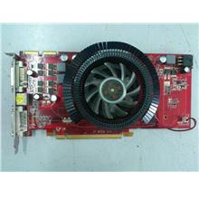 ATI Radeon HD3850 512MB DDR3 PCI-E Graphic Card 030914
