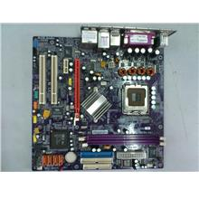 Acer RC410-M2 Intel Socket LGA775 Mainboard 250114
