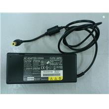 Fujitsu 19V 4.22A Notebook Power Adapter 071213