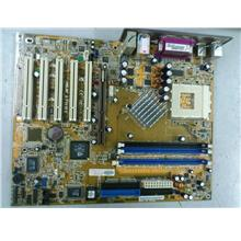 Asus A7N8X AMD Socket 462 (A) Mainboard 291013
