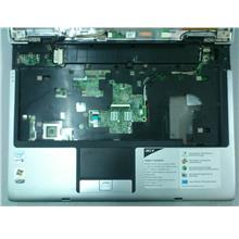 Acer Aspire 5583 Notebook Casing Top 150613