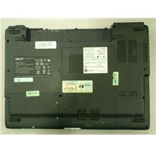 Acer Aspire 5583 Notebook Casing Bottom 150613