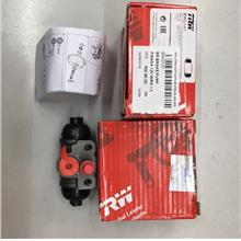 TRW REAR BRAKE PUMP ISWARA/SAGA 12V/ WIRA 1.3/1.5