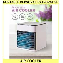 PORTABLE Personal Evaporative Air Cooler